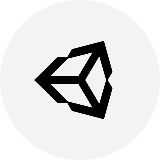 Unity Asset Store On Twitter The Unity Icon Collective Brings