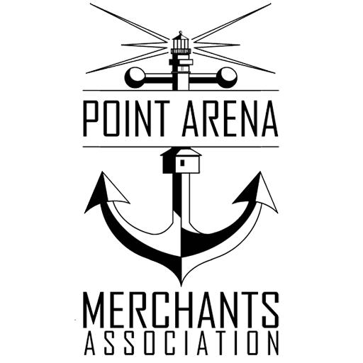 Site Icon Point Arena Merchants Association