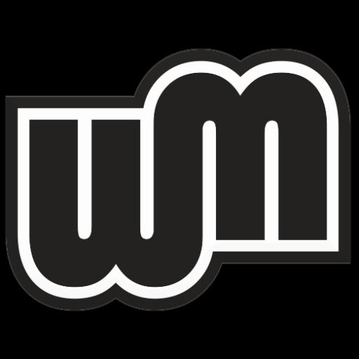 Wordpress Themes Webmix Australia