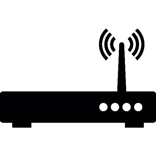 Modem Fax