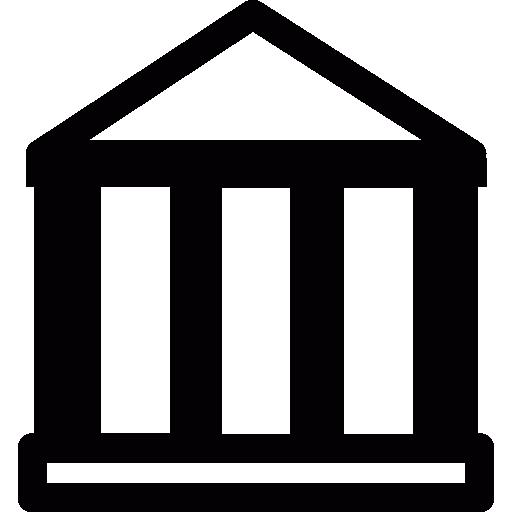 Athena Icon