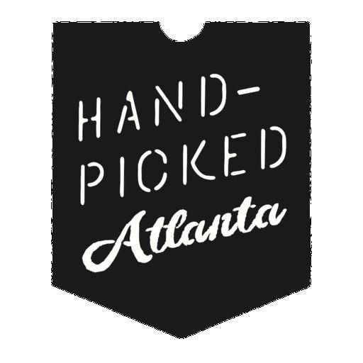 Hand Picked Atlanta