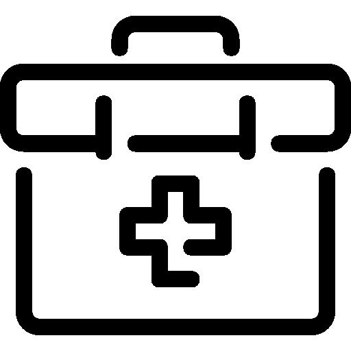 Atlanta Functional And Integrative Medicine
