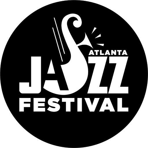 Atlanta Jazz Fest On Twitter Enjoy Some