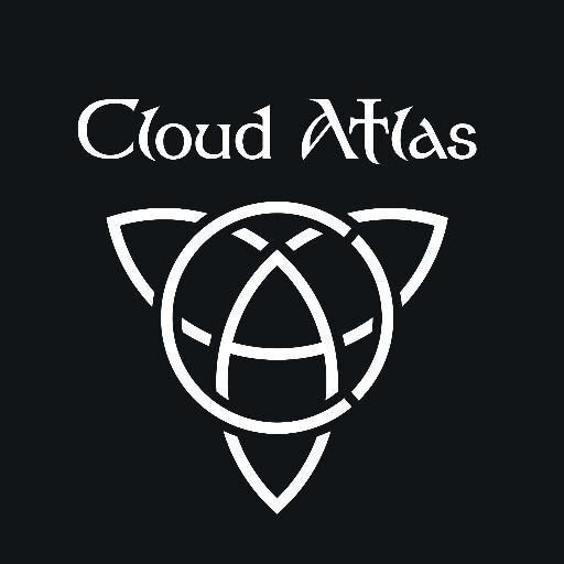 Searchlight Cloud Atlas