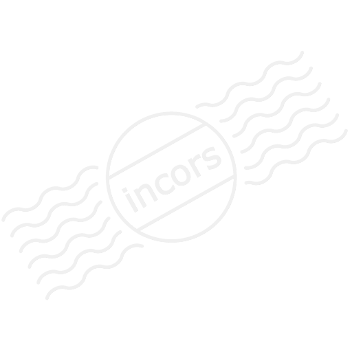 Iconexperience M Collection Atm Icon