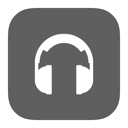 Metroui Google Music Icon Free Download As Png And Formats