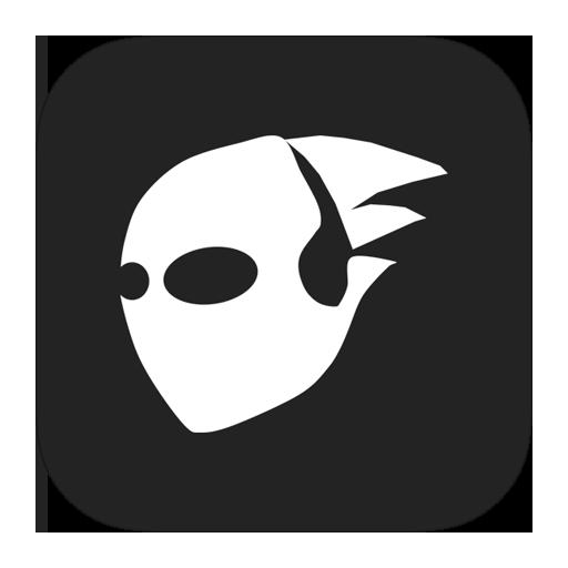 Metroui Apps Jahshaka Icon Style Metro Ui Iconset
