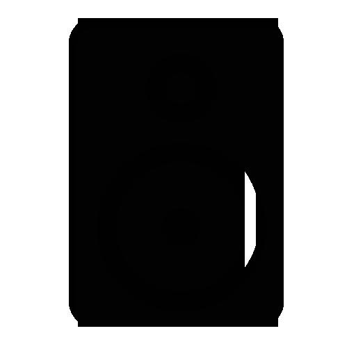 Speaker Free Icons