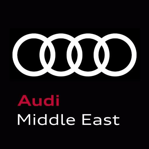 Audi Middle East On Twitter For Those Feeling Adventurous