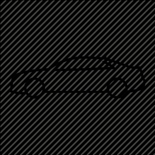 Audi Automobile, Car, Road, Transport, Transportation, Vehicle