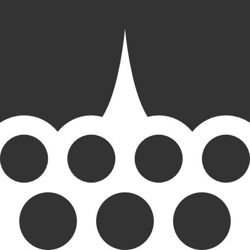 Audience Icon Free Of Windows Icon