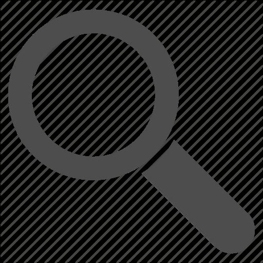 Audit Icon Free Icons