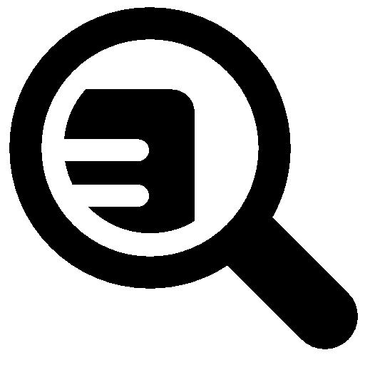 Lease Audit Cell Site Appraiser