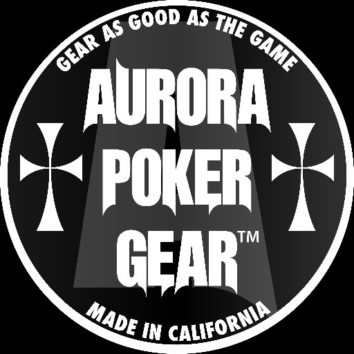 Aurora Poker Gear