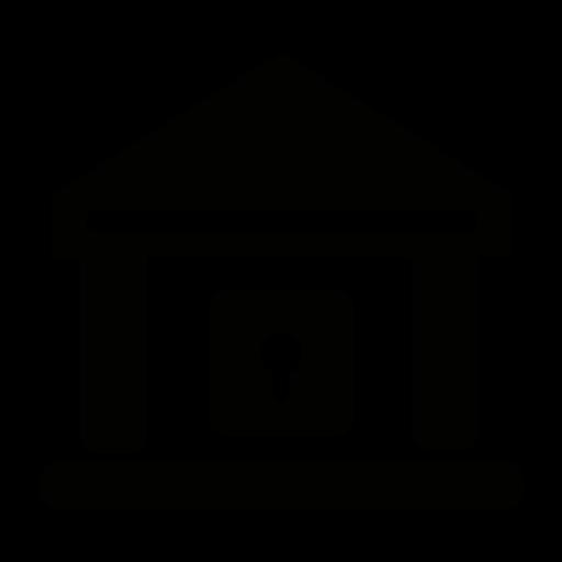 Australian Home Buyer Service Directory Mortgageseek Australia