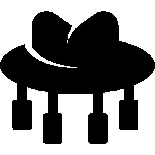 Australian Icon