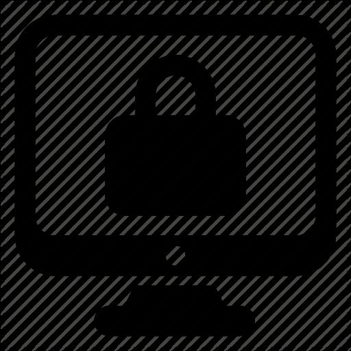 Authentication, Authorization, Computer Security, Login