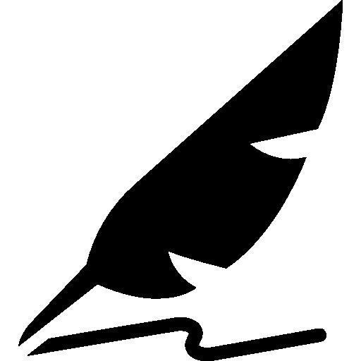 Author Sign