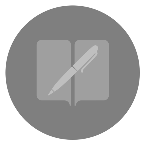 Ibooks Author Icon Free Download As Png And Formats