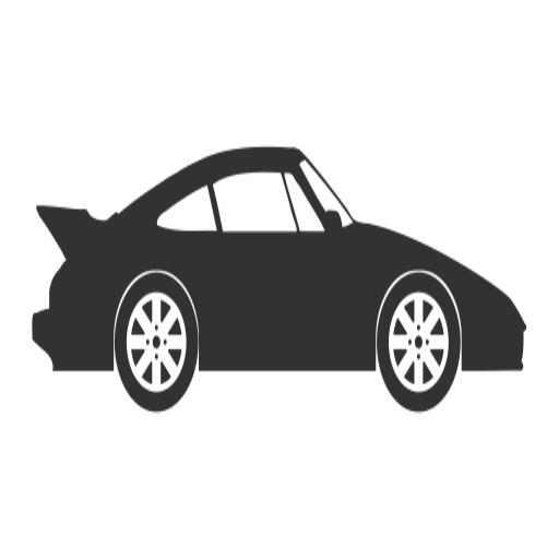 Auto Vector Image at GetDrawings com | Free for personal use