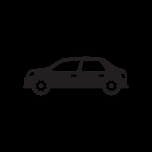 Auto, Automobile, Car, Sedan, Transport, Transportation, Vehicle