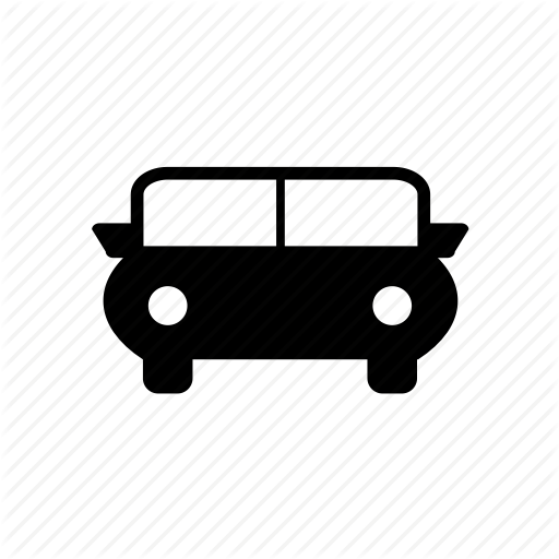 Auto, Baby Toy, Car, Taxi, Toy, Transport, Vehicle Icon