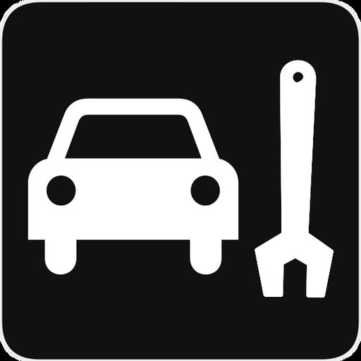 Auto Shop Png Transparent Auto Shop Images