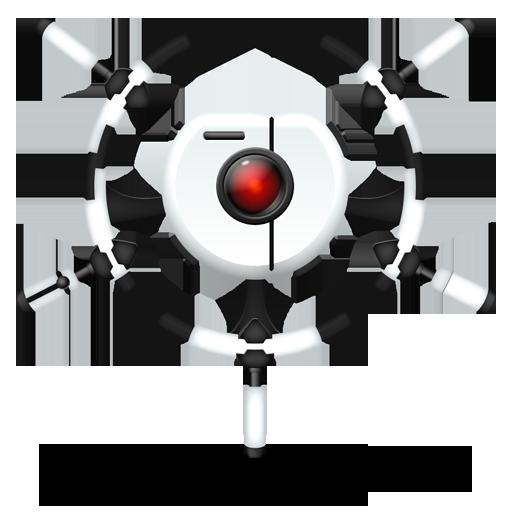 Autobot Icon