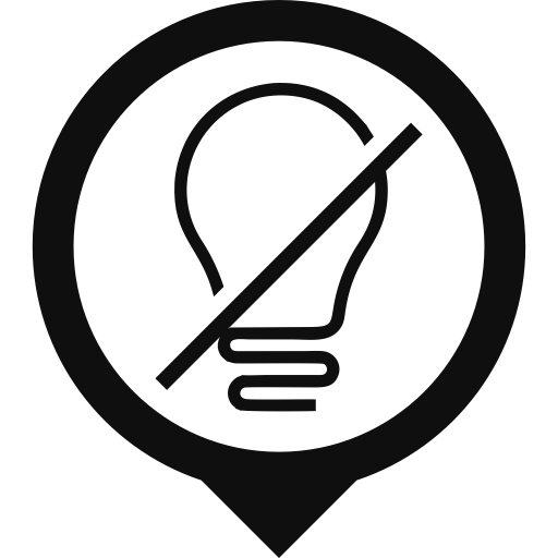 Autocad Lt, Autocad, Autocad Drawing Database Icon With Png