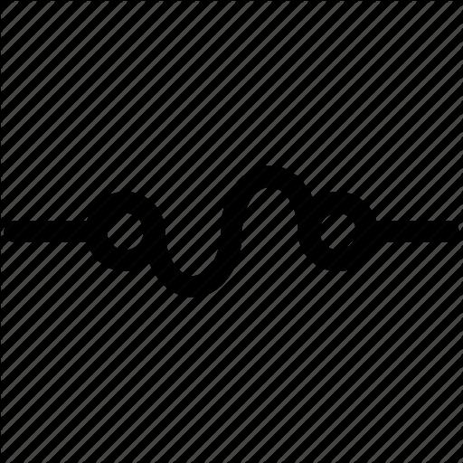 Fuse Symbol Schematic Diagram