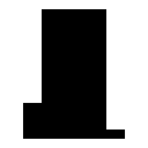 Autodesk Flame Icon Download Free Icons