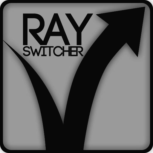 Vray Ray Switcher Script For Maya