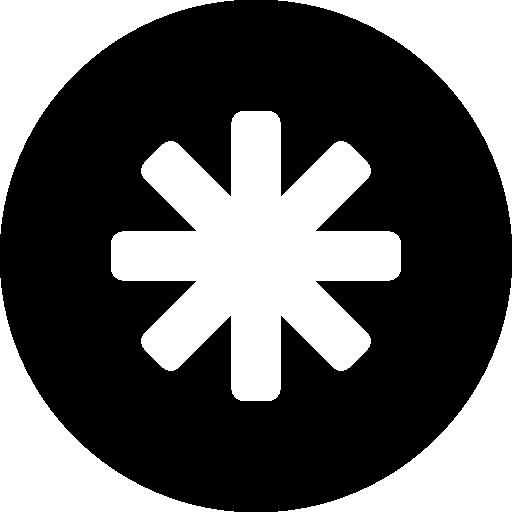 Autofill Icon