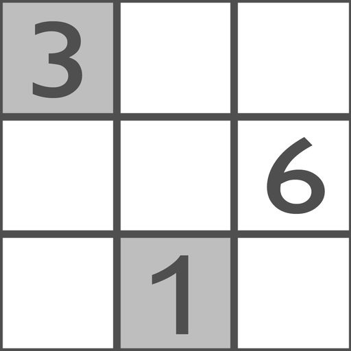 Sudoku Premium