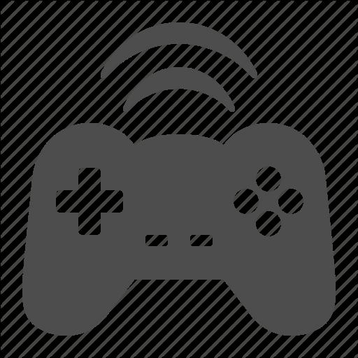 Lendoit Meaning Xbox Gladius Token Generator Code