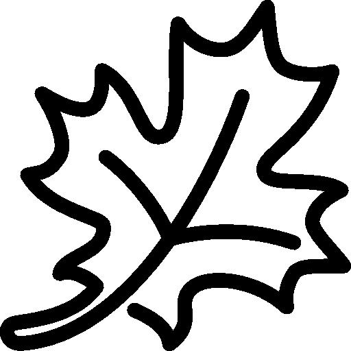 Astrology Autumn Icon Ios Iconset