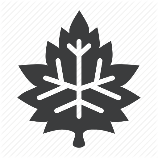 Transparent Seasons Icon Transparent Png Clipart Free Download