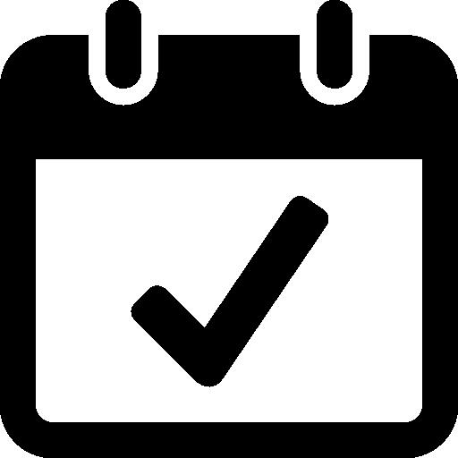 Time Today Icon Windows Iconset