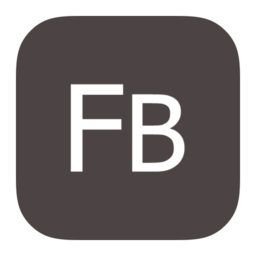 Metro, Adobe Flash Builder Icon Free Of Style Metro Ui Icons