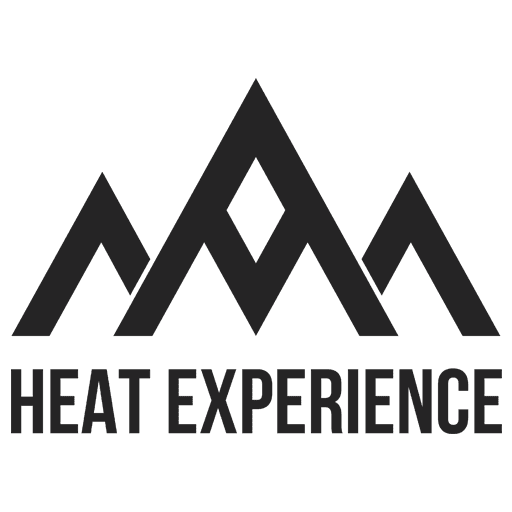 Heated Clothing For Hunting And Fishing Heat Experience