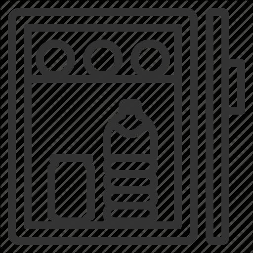 Avesta Icon