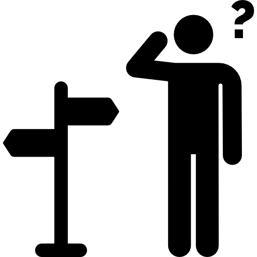 Lost, Life, Computer Game, Half Life, Half, Coast Icon