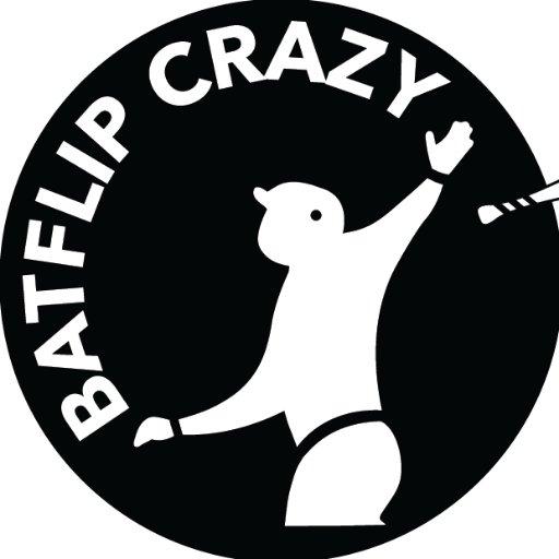 Batflip Crazy On Twitter Yasiel Puig's Stats Extrapolated