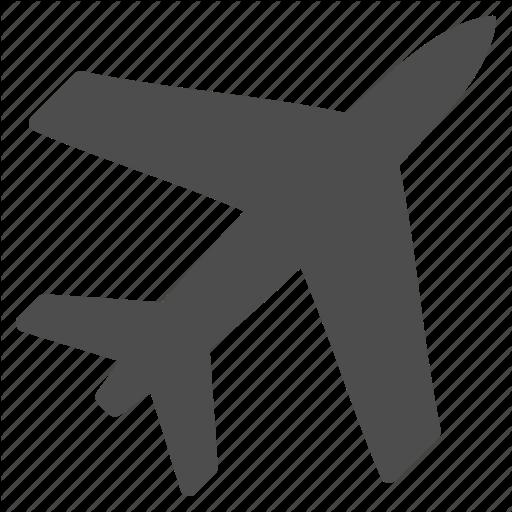 Aeroplane, Air, Air Ticket, Aircraft, Airline, Airplane, Airport