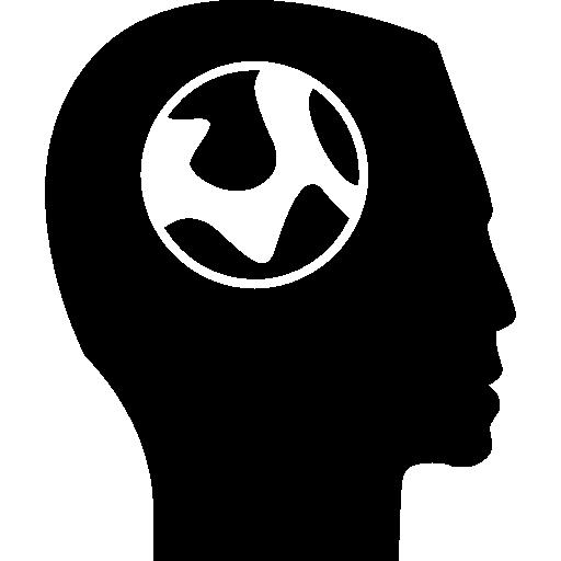 Global Awareness Icons Free Download