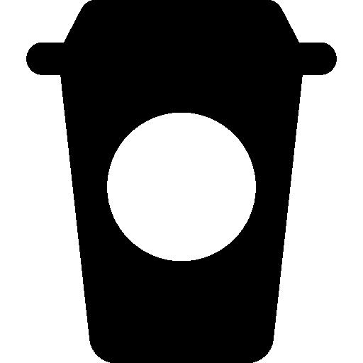 Take Away Icon