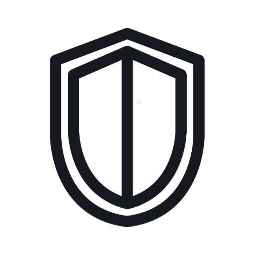 Amazon Guardduty Alexa Samplelambda Function Py