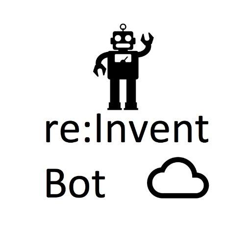 Reinvent Bot