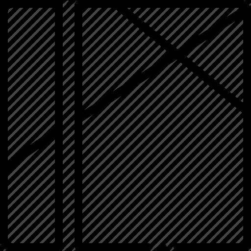 App, Axure, Logo, Software Icon